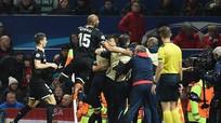 """Sevilla - """"Kẻ 2 mặt"""" của bóng đá Tây Ban Nha"""