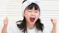Mẹo hay giúp phụ huynh uốn nắn trẻ ngỗ nghịch