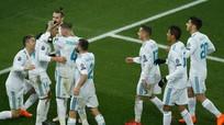 UEFA ra quy định mới về Champions League và Europa League