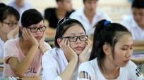 Nhiều trường đại học tăng học phí năm học mới