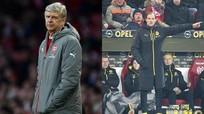 Arsenal đại thắng, HLV Wenger nhận tin dữ từ Đức
