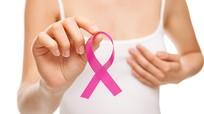 Cách tự kiểm tra dấu hiệu ung thư vú ở phụ nữ