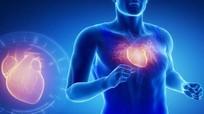 Bài tập 7 phút mỗi ngày tốt cho tim mạch