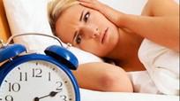 Hướng dẫn tự massage điều trị chứng mất ngủ hiệu quả