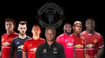 Soi MU thời hậu Sir Alex Ferguson