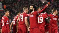 Trước trận Man City - Liverpool: Còn nước, còn tát
