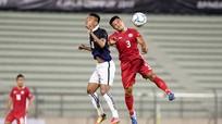 World Cup 2018, ASIAD, SEA Games được phép đặt cược hợp pháp ở Việt Nam