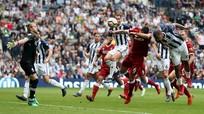 """Liverpool: Coi chừng """"xôi hỏng, bỏng không""""!"""