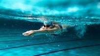 Top 3 môn thể thao hỗ trợ giảm cân hiệu quả khi vào hè