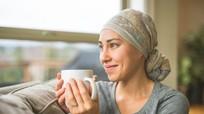 10 thói quen giúp bạn giảm nguy cơ ung thư