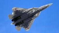 Su-57 Nga trở thành 'xương sống chủ lực' của không quân Thổ ?