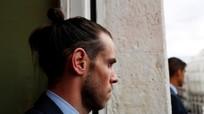 Zidane hắt hủi, người hùng Bale sắp sang MU, Liverpool sắm thủ môn thay Karius?
