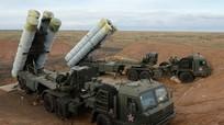 Mặc Arab Saudi phản đối, Nga vẫn quyết bán tên lửa S-400 cho Qatar