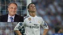 Ronaldo nhận cái kết đắng từ Real, Fred đến Man Utd kiểm tra y tế