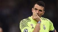 UEFA ra án phạt nặng với Buffon và Guardiola; Arsenal chiêu mộ cựu công thần của Juventus