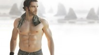Bài tập 7 phút giúp đàn ông đánh bay mỡ toàn thân