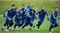 ĐT Argentina: Càng bị đánh giá thấp, cơ hội vô địch càng cao