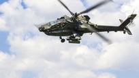 """Mỹ """"bật đèn xanh"""" thương vụ cung cấp trực thăng chiến đấu gần 1 tỷ USD cho Ấn Độ"""