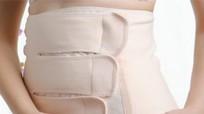 Hậu quả nghiêm trọng khi dùng đai nịt bụng cho vòng hai thon gọn