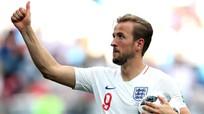 Anh, Bỉ có thể phải phân định ngôi đầu bằng điểm fair-play