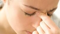 5 lý do liên quan giấc ngủ mệt bạn cần biết