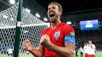Thắng luân lưu siêu kịch tính, Anh đoạt vé tứ kết World Cup 2018
