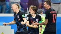 ĐT Croatia đại loạn trước trận bán kết; PSG hỏi mua Coutinho với giá điên rồ