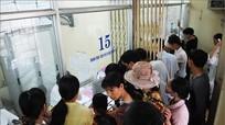 Hơn 70 dịch vụ y tế giảm giá từ 15/7/218: Ai mừng ai lo?