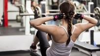 4 nguyên tắc an toàn trong tập thể dục giảm cân