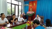 Giảm điểm thi ngữ văn ở Lạng Sơn: Giám đốc Sở GDĐT nêu lý do bất ngờ