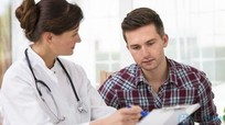 9 bài học chăm sóc sức khỏe đàn ông nên học phụ nữ