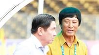 V-League  2018: Liệu ông Bảo có giải cứu được XSCT Cần Thơ?