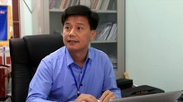 Sở GD&ĐT Sơn La lên tiếng về thông tin có đường dây 'mua điểm'