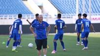 """9 cầu thủ nhận lệnh """"đặc biệt"""", Olympic Việt Nam sớm lộ đội hình?"""