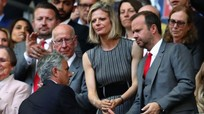 Đâu rồi, cái uy của Mourinho?!