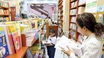 9 lưu ý khi mua và sử dụng sách tham khảo cho học sinh tiểu học