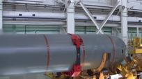 Giải pháp giúp Mỹ vô hiệu hóa siêu ngư lôi 'Thần biển' của Nga