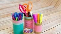 7 mẹo học sinh cần biết trước năm học mới