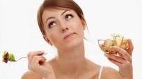 Bí quyết giảm cân cực đơn giản: Ăn sáng muộn và ăn tối sớm