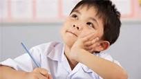 3 lý do cho thấy bạn không nên làm bài tập cùng con