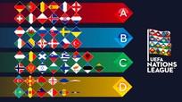 UEFA Nations League: Hai mặt của một vấn đề