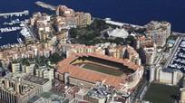 """AS Monaco, """"bà đỡ"""" mát tay"""