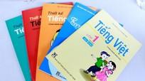 Sẽ thẩm định lại phương pháp dạy tiếng Việt theo sách Công nghệ giáo dục