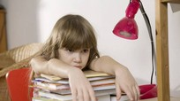 """5 lưu tâm cho bố mẹ để con không bao giờ có tư tưởng """"há miệng chờ sung"""""""