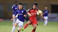 VPF đổi lịch V-League và Cup Quốc gia vì Bình Dương dọa bỏ giải