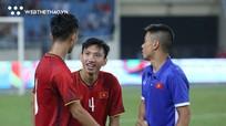99% Đoàn Văn Hậu không cùng U19 Việt Nam dự VCK U19 châu Á 2018