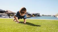 Nhận biết 10 dấu hiệu thông minh của trẻ 1-10 tuổi