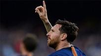 Chelsea bất ngờ đón tin buồn từ Eden Hazard; Messi sẽ không lỡ Siêu kinh điển?