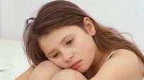 4 yếu tố khiến trẻ bị dậy thì sớm bố mẹ nên lưu tâm