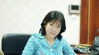 """Người Việt đầu tiên nhận giải thưởng quốc tế danh giá về """"Quốc gia thông minh"""""""